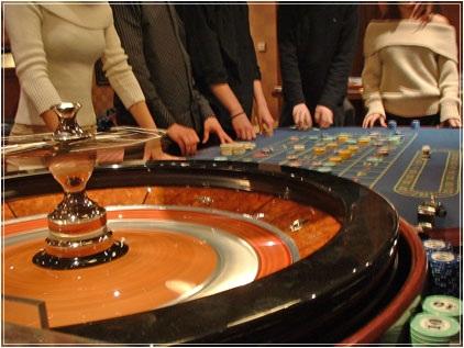 """Thủ tướng yêu cầu tạm """"đóng cửa"""" Casino lớn nhất Việt Nam - 1"""