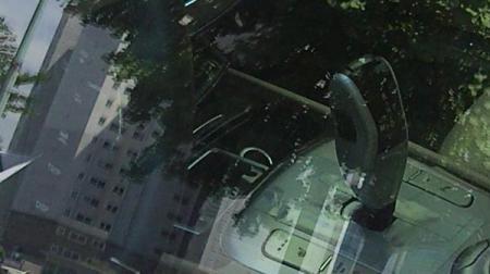 Hyundai Genesis bản 2011 dùng cần số giống BMW - 6