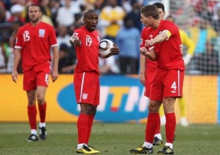 """Arsene Wenger """"dạy khôn"""" HLV trưởng ĐT Anh - 1"""