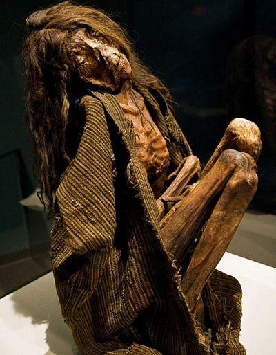 tn_mummies-10.jpg