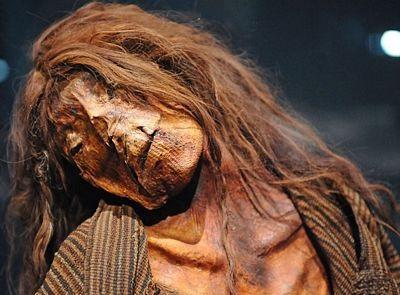 tn_mummies-11.jpg