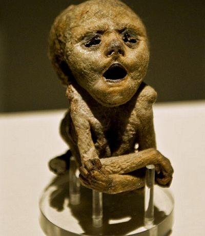 tn_mummies-13.jpg