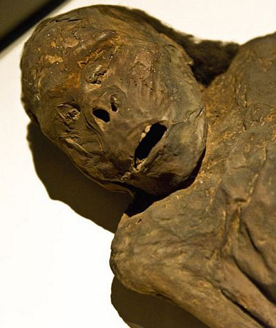 tn_mummies-14.jpg