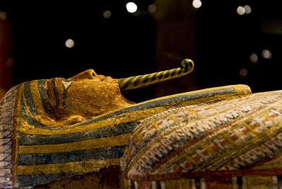 tn_mummies-16.jpg