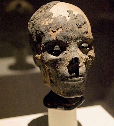 tn_mummies-18.jpg