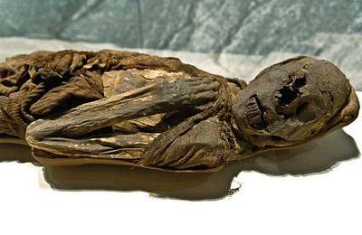 tn_mummies-19.jpg