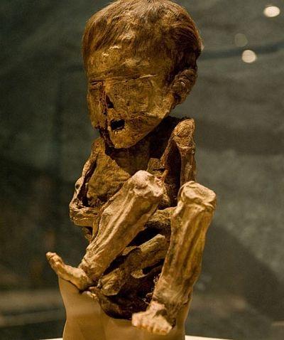 tn_mummies-22.jpg