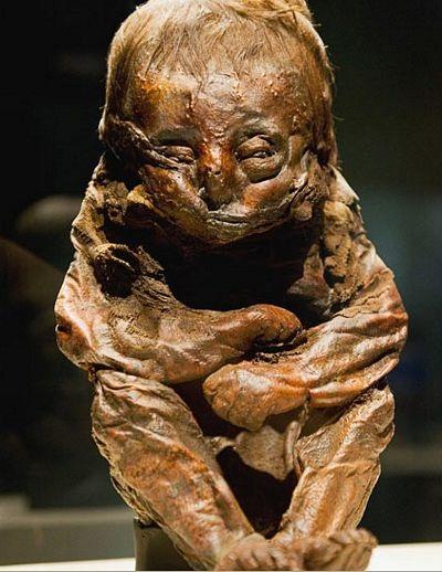 tn_mummies-3.jpg