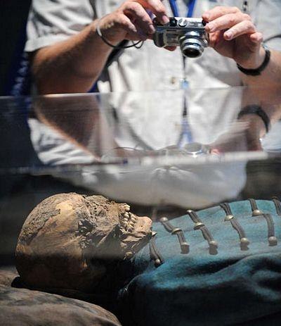 tn_mummies-4.jpg