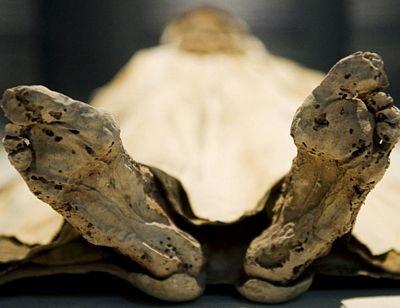 tn_mummies-5.jpg
