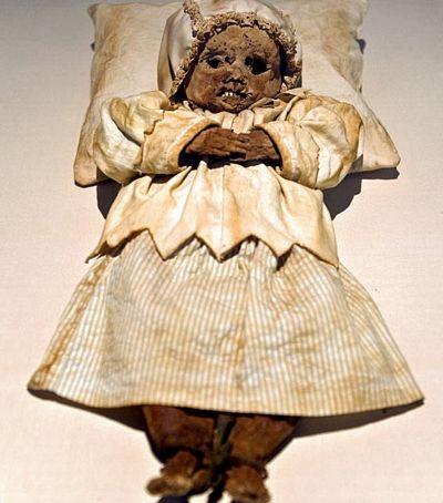 tn_mummies-6.jpg