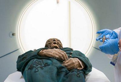tn_mummies-7.jpg