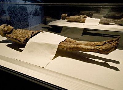 tn_mummies-8.jpg