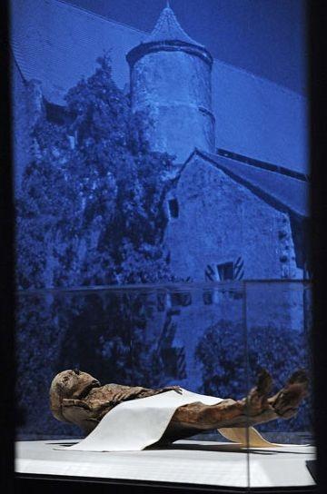 tn_mummies-9.jpg