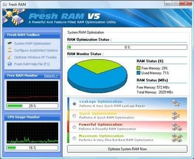 fresh-ram-4.jpg