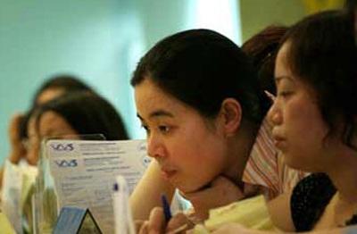 VN-Index vượt ngưỡng 500 điểm bất thành - 1