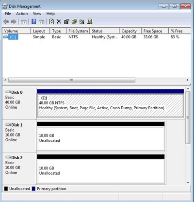 mirroring-disk-5.jpg