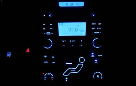 Hyundai Thành Công chính thức ra mắt Sonata 2010 - 12
