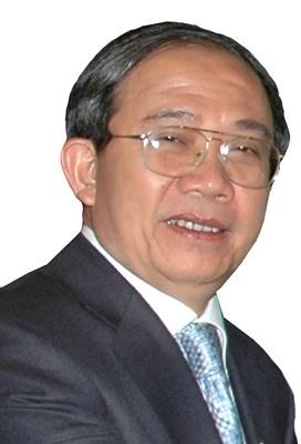 """Hội thảo giáo dục quốc tế: """"Ảnh hưởng của nền giáo dục quốc tế dưới góc nhìn người Việt"""" - 2"""