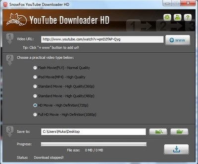 youtube-downloader-HD-4.jpg