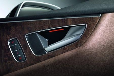 A7 Sportback - Tân binh của Audi - 14
