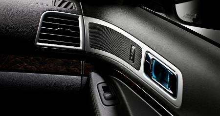 Ford giới thiệu Explorer 2011 - 4