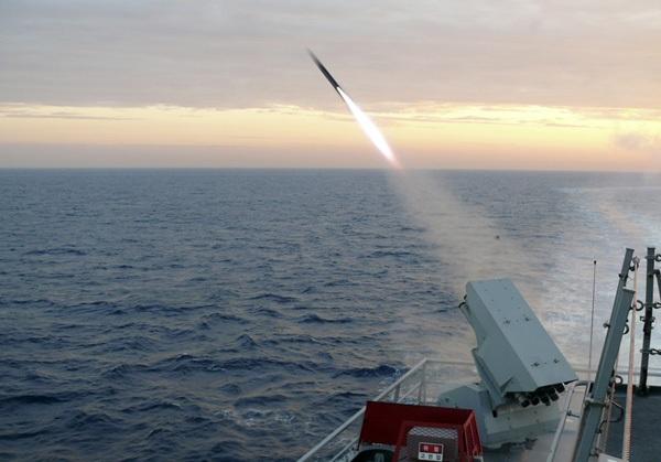 """""""Triều Tiên sẽ tăng cường răn đe hạt nhân ở mức cao hơn""""  - 3"""