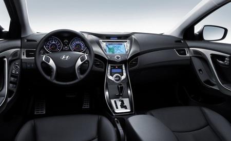 Thêm thông tin và hình ảnh về Hyundai Avante 2011  - 6