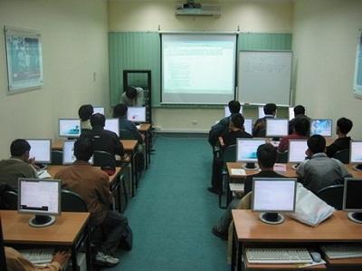 Trường đại học Bách Khoa Hà Nội xét tuyển thẳng chương trình Cao đẳng nghề Quốc tế - 1