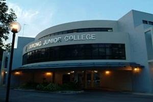 Trường trung học Công lập Singapore - Jurong Junior College thông báo thi tuyển năm 2010 tại Hà Nội - 1