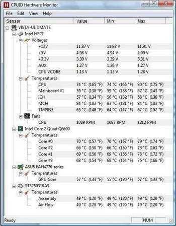 monitor-temp-1.JPG
