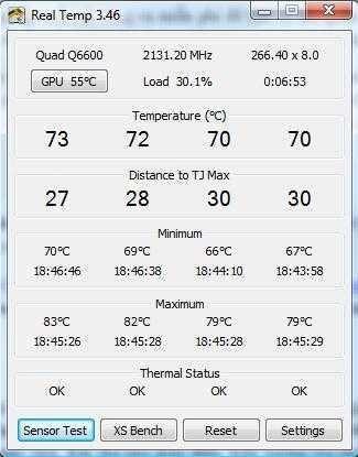 monitor-temp-2.JPG