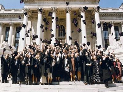 Hội thảo du học Anh: Đại học Portsmouth và Cao đẳng Quốc tế Portsmouth  - 1
