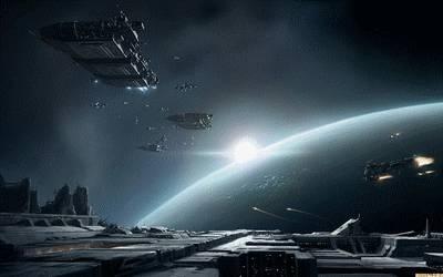 starship-1.JPG
