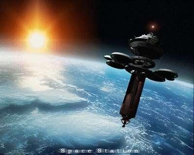 starship-10.JPG