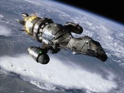 starship-11.JPG