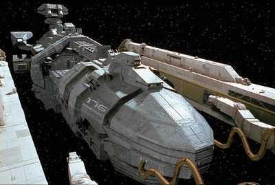 starship-13.JPG