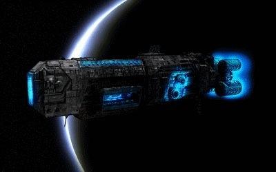 starship-14.JPG