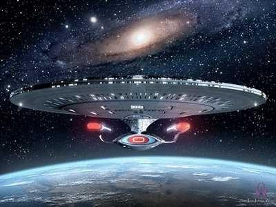 starship-3.JPG