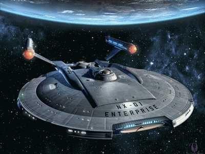starship-4.JPG
