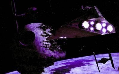 starship-5.JPG