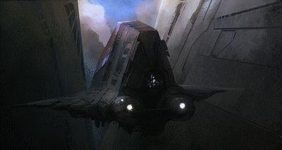 starship-7.JPG