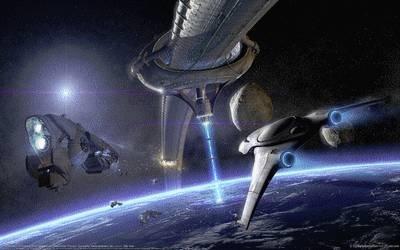 starship-8.JPG