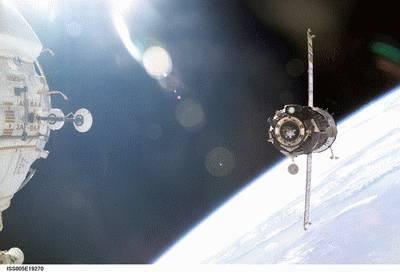 starship-9.JPG