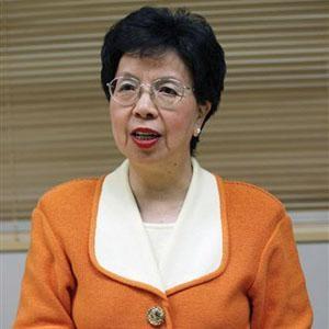 WHO tuyên bố đại dịch cúm A/H1N1 đã chấm dứt - 1