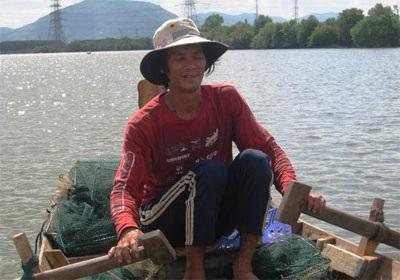 """Nông dân Đồng Nai sốt ruột chờ """"định đoạt"""" Vedan - 1"""