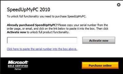 SpeedupMyPC-2.jpg
