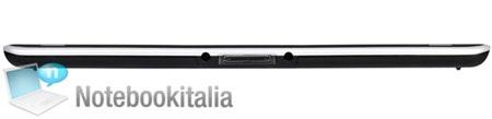 Ngắm máy tính bảng SmartPad sắp ra mắt của Toshiba - 4