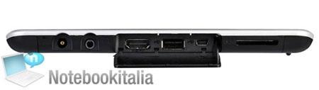 Ngắm máy tính bảng SmartPad sắp ra mắt của Toshiba - 5