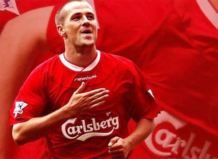 Được Ferguson đồng ý, Owen trở lại Liverpool - 1